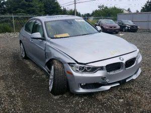 automobiliu aukcionai usa